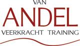 Van Andel Veerkracht Training